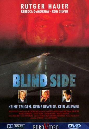 """""""Blind Side"""""""