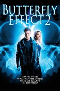 """""""Butterfly Effect 2"""""""