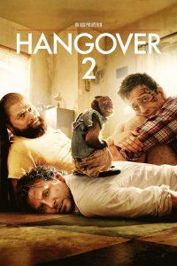 """""""Hangover 2"""""""