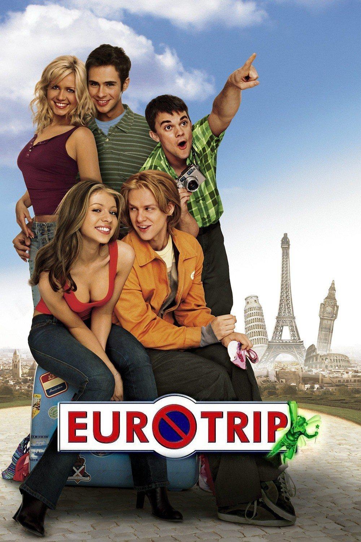 """Eurotrip"""