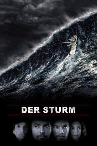 """""""Der Sturm"""""""