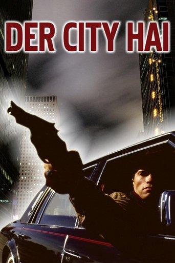 """""""Der City Hai"""""""