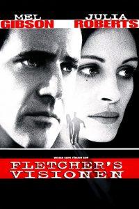"""Fletchers Visionen"""