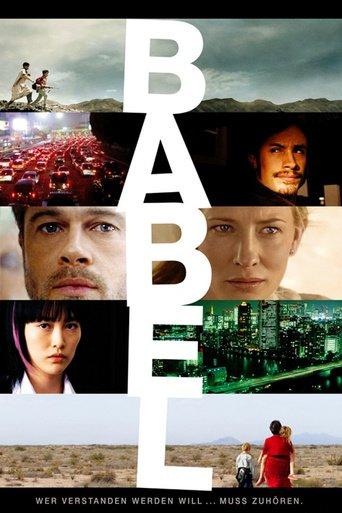 """Babel"""