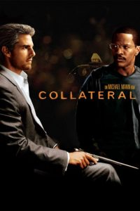 """""""Collateral"""""""