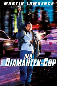"""""""Der Diamanten-Cop"""""""