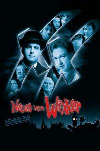 """""""Neues vom Wixxer"""""""