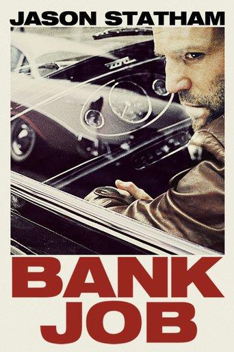 """""""Bank Job"""""""