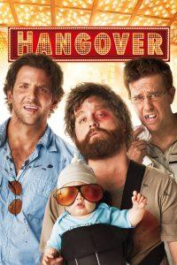 """""""Hangover"""""""