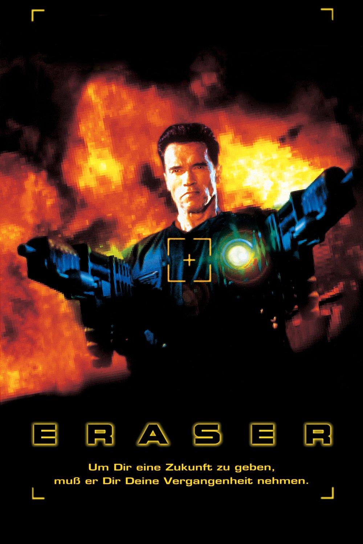 """""""Eraser"""""""