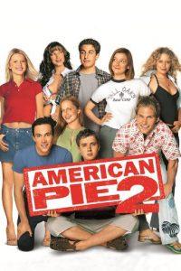 """American Pie 2"""