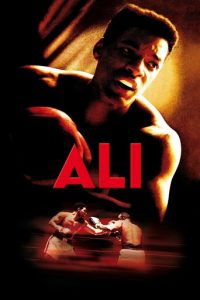 """""""Ali"""""""
