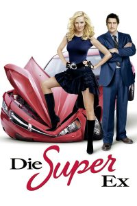 """Die Super-Ex"""