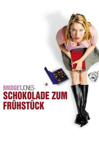 """""""Bridget Jones - Schokolade zum Frühstück"""""""