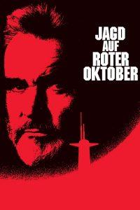 """""""Jagd auf Roter Oktober"""""""