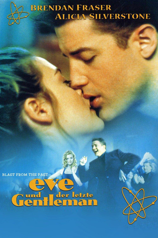 """""""Eve und der letzte Gentleman"""""""