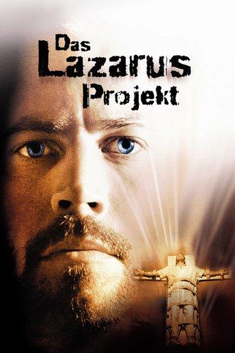 """Das Lazarus Projekt"""