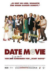 """Date Movie"""