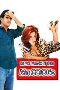 """""""Eine Nacht bei McCool's"""""""