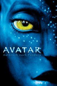 """""""Avatar - Aufbruch nach Pandora"""""""