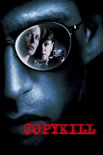 """""""Copykill"""""""