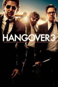 """""""Hangover 3"""""""