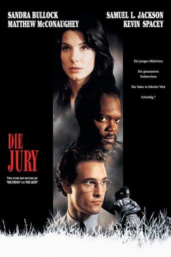 """""""Die Jury"""""""
