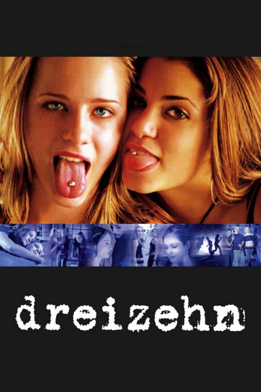 """""""Dreizehn"""""""