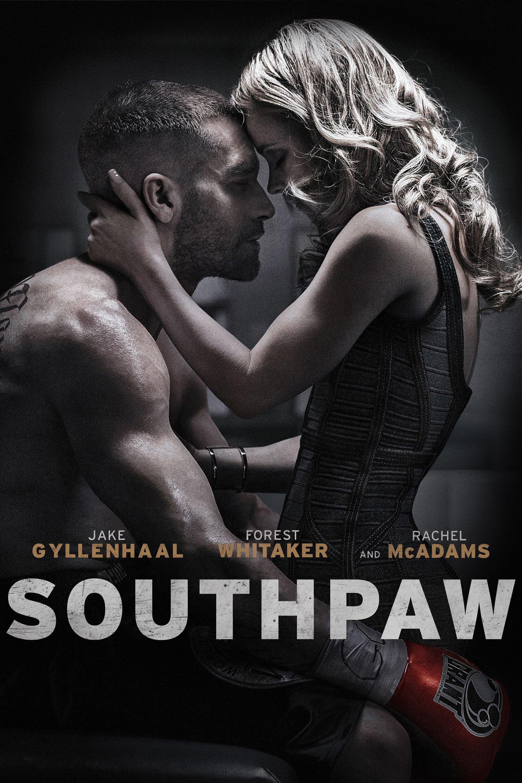"""Southpaw"""