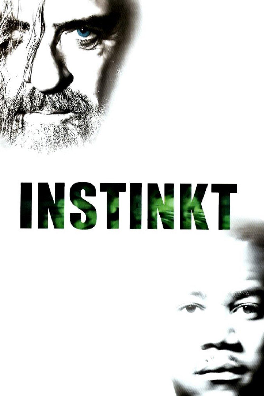 """Instinkt"""