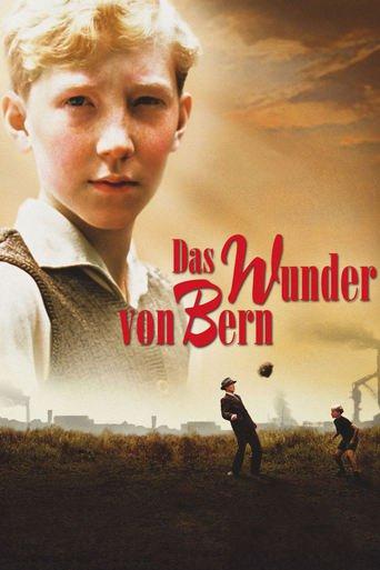"""""""Das Wunder von Bern"""""""