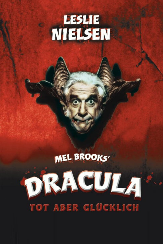 """Dracula - Tot aber glücklich"""