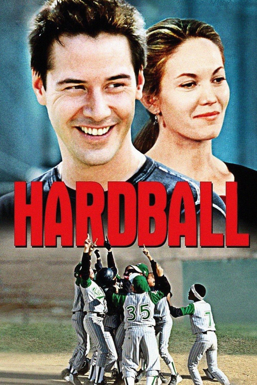 """Hardball"""