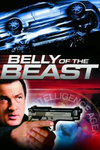"""""""Belly of the Beast - In der Mitte einer bösen Macht"""""""