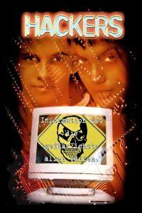 """""""Hackers - Im Netz des FBI"""""""
