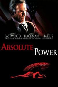 """""""Absolute Power"""""""