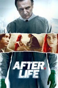 """""""After.Life"""""""