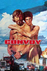 """""""Convoy"""""""