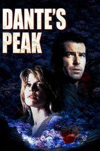 """""""Dante's Peak"""""""