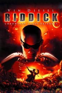 """""""Riddick - Chroniken eines Kriegers"""""""