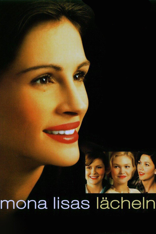 """""""Mona Lisas Lächeln"""""""