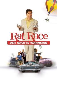 """""""Rat Race - Der nackte Wahnsinn"""""""