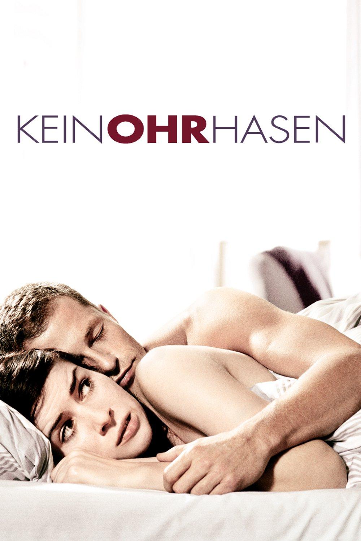 """""""Keinohrhasen"""""""