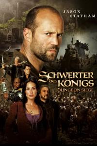 """""""Schwerter des Königs - Dungeon Siege"""""""