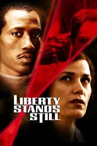 """""""Liberty Stands Still - Im Visier des Mörders"""""""