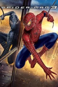 """""""Spider-Man 3"""""""