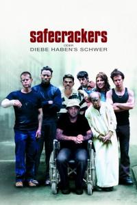 """""""Safecrackers oder Diebe haben's schwer"""""""