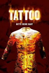 """""""Tattoo"""""""