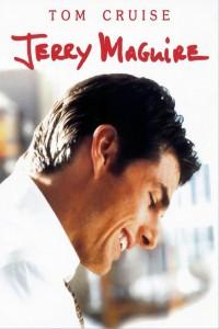 """""""Jerry Maguire - Spiel des Lebens"""""""
