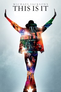 """""""Michael Jackson's This Is It"""""""